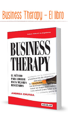 banners_libro-business-therapy-230px