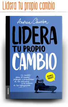 banners_libro-lidera-tu-propio-cambio-230px-3