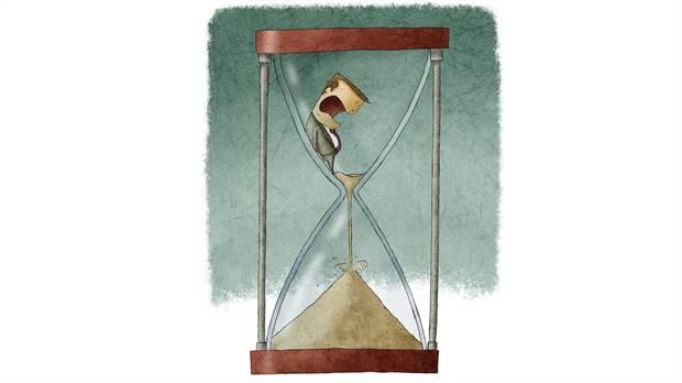 4-Tips-para-administrar-mejor-el-tiempo