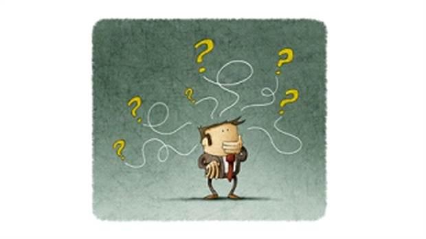 Preguntas que abren posibilidades
