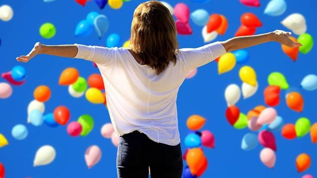 La Lista de año nuevo: cómo poner los deseos en acción Andrea Churba La Nacion