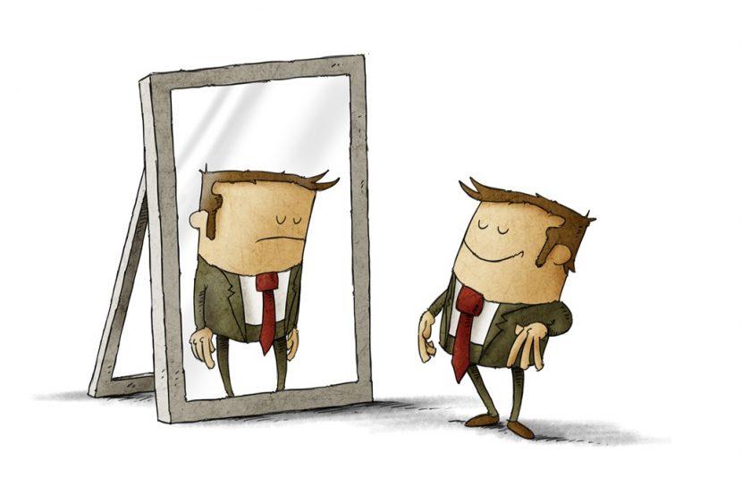 Identidad y trabajo: ¿lo que soy es lo que hago?