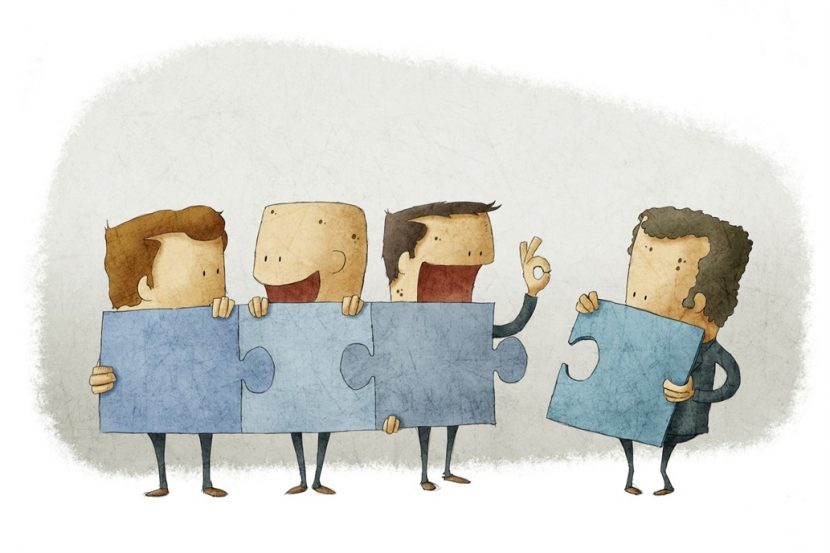 Tres errores que impiden la mejora del clima laboral